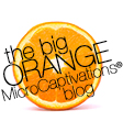 The Big Orange